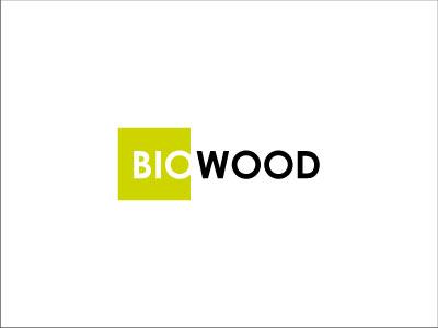 biowood