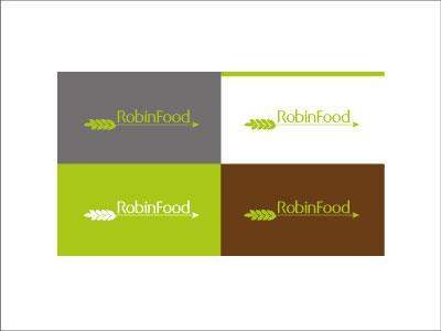 robinfood2