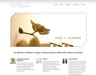 silvia_alicandro-index