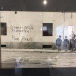 Comunicazione nel '68 -Quando voti ricordati di Pino Pinelli