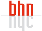 bhnnyc_small