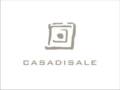 casadisale2