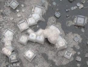 cristalli-sodio-cloruro