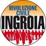 logo rivoluzione civile