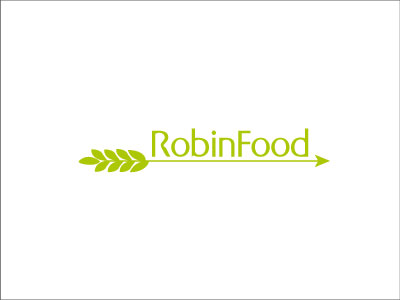 robinfood
